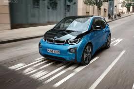 2018 bmw electric cars. interesting bmw bmw i3s for 2018 bmw electric cars