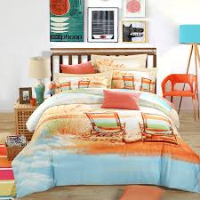 beach themed duvet covers nz sweetgalas pertaining to beach themed duvet covers decorating