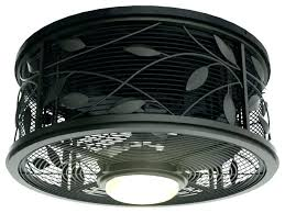 cage enclosed ceiling fans ceiling fans enclosed ceiling fan enclosed blades cage enclosed regarding cage enclosed
