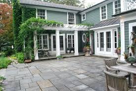 trellis over garage door wood pergola design designs