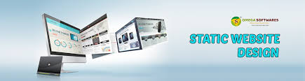 Website Designing | Web Designers in India | Website Development