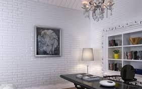 Office wall panels interior Commercial Wall Pvc Wall Panels Interior 3d Wallpaper For Office Bearpath Acres 1060 Pvc Wall Panels Interior 3d Wallpaper For Office Manufacturer