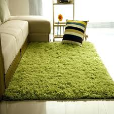 soft area rugs for living room sensational design ideas soft area rugs for living room incredible rug material plush nursery ultra fuzzy rugs for living