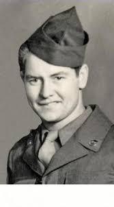 Duane Wolf Obituary (1928 - 2015) - Post Register