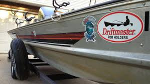 bass tracker pro 17 owner& 39;s manual 1993 Bass Tracker Boat Wiring Diagram Tracker Targa Wiring-Diagram