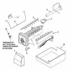 ice maker wiring schematic ice image wiring diagram tag refrigerator ice maker wiring schematic tag auto on ice maker wiring schematic