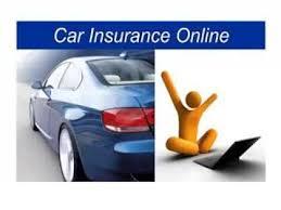 Free Online Car Insurance Quote Comparison WATCH VIDEO HERE Beauteous Online Auto Insurance Quotes