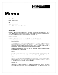 small business resume format sample customer service resume small business resume format office of small disadvantaged business utilization format for memo technical writing memo