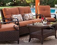 49 best Outdoor Furniture images on Pinterest