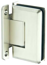glass shower door hinges showers glass shower door hinges glass shower door hinges adjust