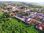 imagem de Ouvidor Goiás n-18