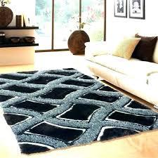 thin area rugs thin area rugs thin area rugs or thin area rugs very thin area