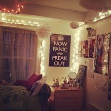 dorm lighting ideas. cool dorm ideas christmas lights google search lighting