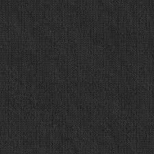 blanket texture seamless. Brilliant Texture Seamless Cloth Texture  Google Search To Blanket Texture Seamless H