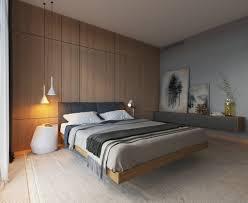 Bedroom Designs: Using Art In Minimalist Bedrooms - Minimalist Bedrooms