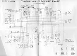 yamaha vino wiring schematic yamaha diy wiring diagrams yamaha vino wiring schematic yamaha home wiring diagrams
