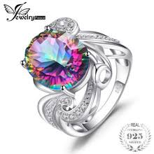 Buy <b>fire</b> mystic topaz and get free shipping on AliExpress.com