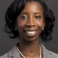 Aisha Greene | Professional Development Consortium
