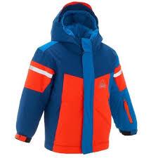 <b>Куртка горнолыжная детская</b> 300 <b>WEDZE</b> - купить в интернет ...