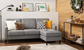 Image Living Room Multifunctional Furniture For Small Spaces Overstock The Best Multifunctional Furniture To Use In Small Spaces