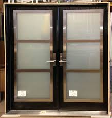 modern front double doors. Modern Front Doors With Side Panels And Photos Double S