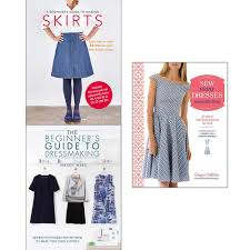 Outfit Creator With Your Own Clothes Beginners Guide To Making Skirts Dressmaking Sew Many