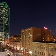 House Of Blues Dallas Cambridge Room Seating Chart Hotels Near House Of Blues Dallas Tx Concerthotels Com