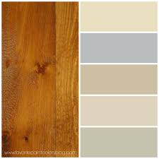 colors of wood furniture. Superb Wood Furniture Colors Readeru0027s Question + More Paint To Go With (Red Of