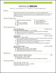Sample Resume For Warehouse Worker Resume Templates Warehouse Resume Template Sample Resume for 57
