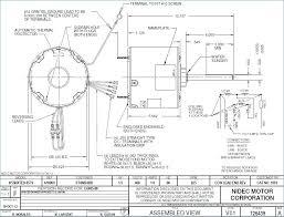 carrier condenser fan motor wiring diagram wiring diagram libraries 1 5 hp condenser fan motor u2013 450main info1 5 hp condenser fan motor ac