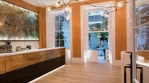 lighting design jobs london. London Inexpensive Home Design Lighting. Spring Restaurant Somerset House Lighting Jobs D