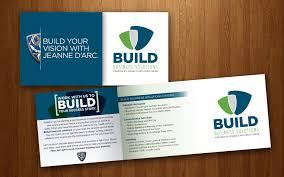 build business solutions handout jeanne d arc credit union