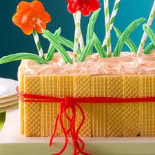 Birthday Cake Decorating Ideas Taste Of Home