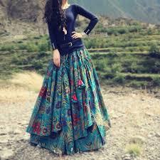 Из интернета | Fashion | Fashion, Fall skirts и Printed skirts