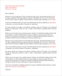 Awesome Collection Of How To Write A Cancellation Letter Health