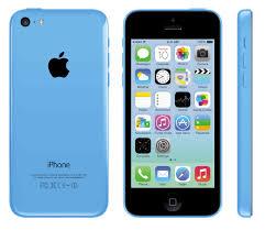 Refurbished iPhone 5C Walmart
