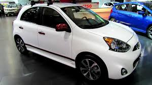 nissan 350z interior back seat. 350z interior back seat nissan pixo 350z 5