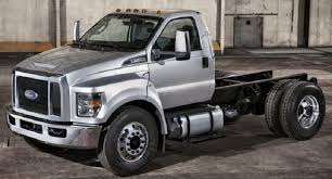 2018 ford dually price.  dually price  2018 ford f650 review and concept inside ford dually price