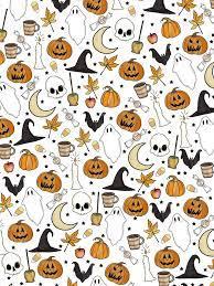 Fall wallpaper