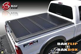diy soft tonneau cover cover bed truck 4 soft truck bed cover full size of diy soft tonneau cover bed cover truck