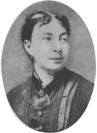 File:Polly Richards 1880.jpg - Wikimedia Commons