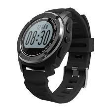 Horloge lopen