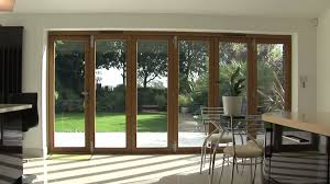 Image Door Systems Folding Sliding Patio Doors Doors Patio Folding Sliding Patio Doors Mexicocityorganicgrowerscom