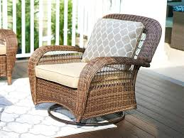 patio furniture outdoor the home depot pictures of with rugs chair garden made out pallets
