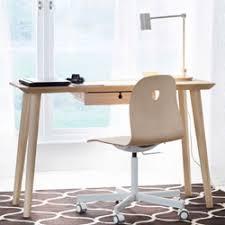 home office furniture ikea. Desks \u0026 Tables(267) Home Office Furniture Ikea E