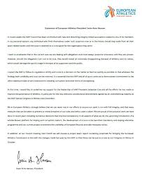 my vision statement sample esl essay write rules for quotations in essays short essay on life