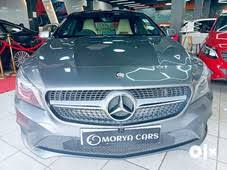 Mercedes cla for sale in india. Mercedes R Class 538 Used Mercedes R Class Sunroof Specs And Prices Waa2