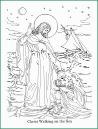 Free Bible Story Coloring Pages Amazing Free Printable Bible