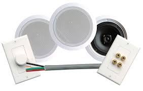 in ceiling speaker wiring diagram in image wiring ceiling speakers wiring solidfonts on in ceiling speaker wiring diagram
