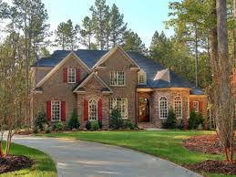 Impressive 100 French Country Ranch House Plans On  Find Best French Country Ranch Style House Plans